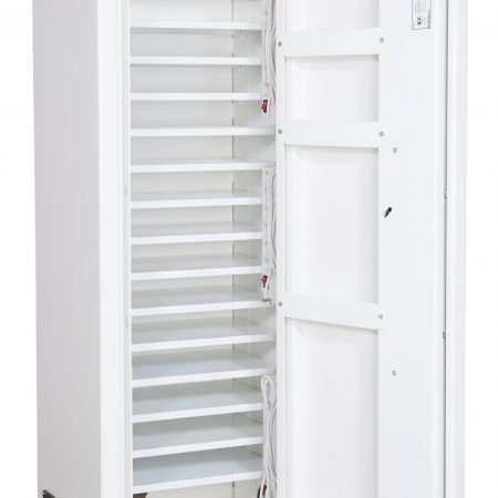 Laptop security cabinets SSF 3492