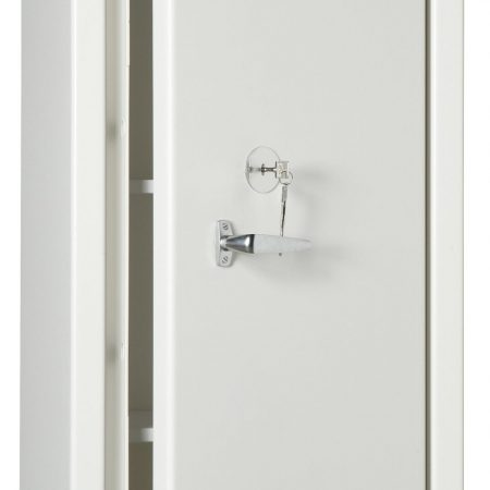 Security cabinets SSF 3492