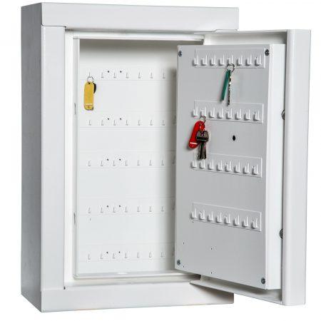 Key cabinets SSF 3492
