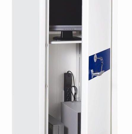 Server cabinets SSF 3492