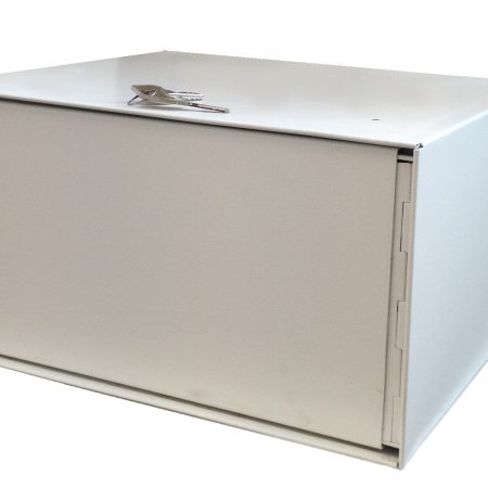 Extra equipment Value safes